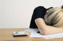 Tujuh Strategi Murah Atasi Depresi