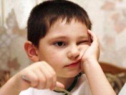 Mengapa Harus Tes Alergi?
