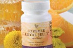 Royal Jelly Berkhasiat Atasi Rambut Rontok