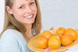 10 Nutrisi Super Antistres