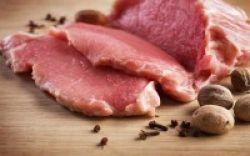 Daging Bikin Darah Tinggi?