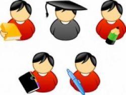 Perhatikan Lulusan Sekolah Perikanan