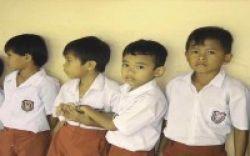 Pendidikan Inklusi: Tantangan Terberatnya Justru Orangtua