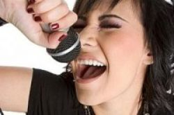 Menyanyi Ampuh Kurangi Mendengkur