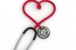 Cara Atasi Risiko Gangguan Jantung