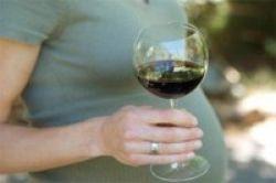 Daftar Pengaruh Buruk Alkohol bagi Janin