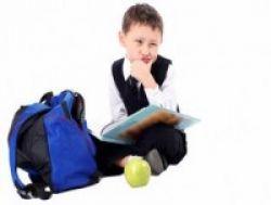 Apa Gaya Belajar Anak Anda?
