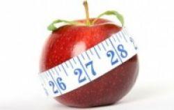 Diet dan Olah Raga Meningkatkan Daya Pikir