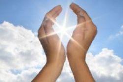 Sinar Matahari Aktifkan Kekebalan Tubuh