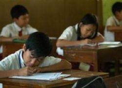 Biaya Sekolah Siswa SD dan SMP Solo Digratiskan