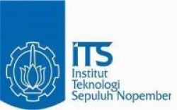 Technopreneurship ITS untuk Atisipasi Pengangguran Sarjana