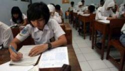 Dinas Pendidikan Kota Batu Iming-Imingi Bonus Jutaan Rupiah