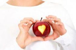 Jantung Sehat dengan Tiga Diet