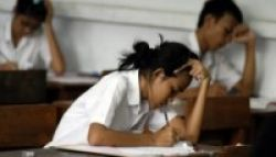 Pungutan Ujian Nasional adalah Masalah Tahunan