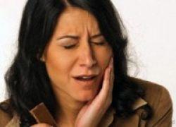 Jangan Anggap Sepele Gigi Sensitif