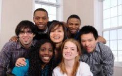 Inggris Gaungkan Internasionalisasi Pendidikan Tinggi