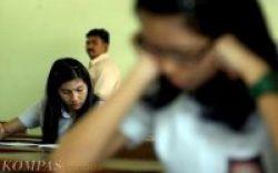 UN Diharapkan Tak Ubah Makna Pendidikan