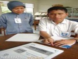 Sekolah Inklusif Harapkan Perhatian Lebih Pemerintah