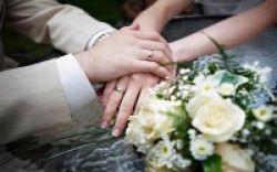 Apa Tipe Hubungan Anda dalam Perkawinan?