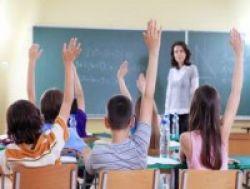 Internasionalisasi Pendidikan, Menggembosi Negara Berkembang?