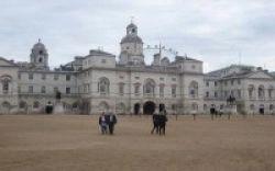 University of Buckingham, Kampus Swasta Nomor Satu di Inggris?