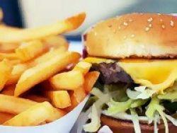 Hindari Makanan Cepat Saji dan Jadilah Koki