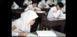 Siswa Mengaku Diintimidasi Guru