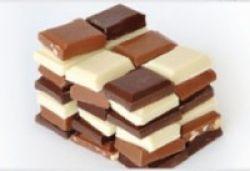 Jangan Ragu-Ragu Lagi, Makan Cokelat Banyak Faedahnya
