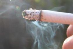 Perokok Ber-IQ Lebih Rendah