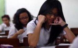 Delapan SMA di Jatim Terancam Mengulang Ujian