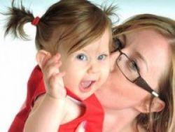 7 Tanda Bayi Autistik