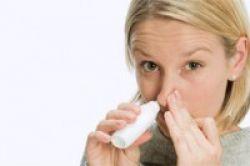 Enam Cara Redakan Sakit Sinus