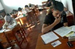 Parlemen Sayangkan Pembatalan Undang-Undang Badan Hukum Pendidikan