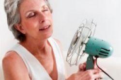 Mengenal Gejala Menopause dan Cara Mengatasi