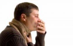 Tuberkulosis Dapat Dicegah