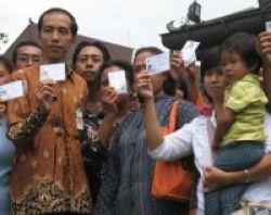 Pemkot Solo Terbitkan 43 Ribu Kartu Bantuan Pendidikan