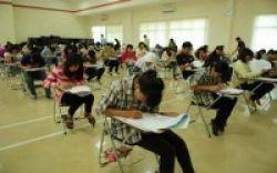 UU BHP: Sistem Pendidikan Nasional Ditata Kembali
