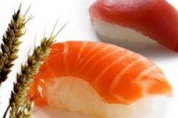 Sembilan Nutrisi untuk Kulit Sehat