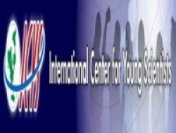 Indonesia Tuan Rumah Lomba Penelitian Remaja Internasional