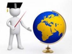 Rektor IPB: Otonomi Versi IPB Hendaknya Tidak Terganggu