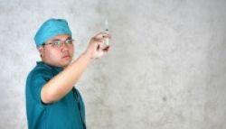 Tetap Favorit Meski Kedokteran Unsoed Tarifnya Rp 200 Juta