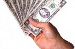 Uang Redakan Sakit