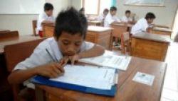 Dinas Pendidikan Lumajang Didesak Panggil Lentera Ilmu