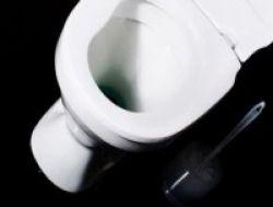 Intip Kesehatan dari Warna Urin