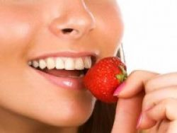 Mau Gigi Kuat dan Sehat, Inilah Caranya!