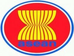 Yuk, ke Festival Seni-Budaya Perguruan Tinggi ASEAN!