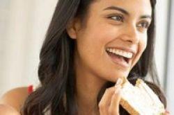 Penggemar Karbohidrat Berisiko Sakit Jantung
