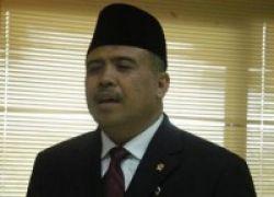 Menkumham: Presiden SBY Wacanakan Perppu Penganti UU BHP