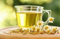 13 Teh Herbal Berkhasiat Obat