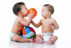 Bila Bayi Menelan Benda Asing